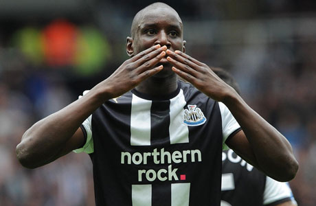 Goodbye-Demba-Ba