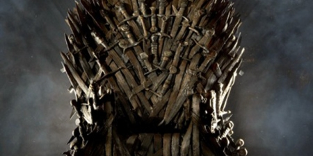 game-of-thrones-iron-throne-WIDE