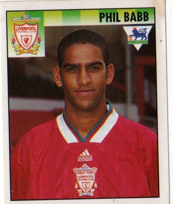 liverpool-phil-babb-251-merlin-s-english-premier-league-1995-football-sticker-57491-p